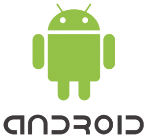 Android_logo_512px